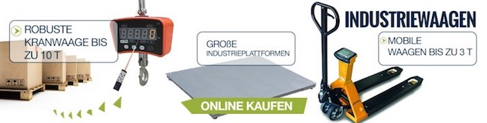 http://www.waagen-experte.de/72-industriewaagen