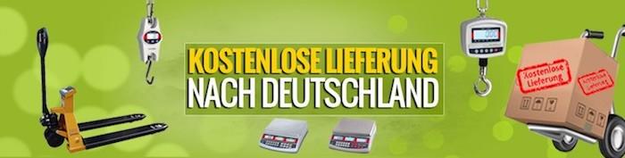 http://www.waagen-experte.de