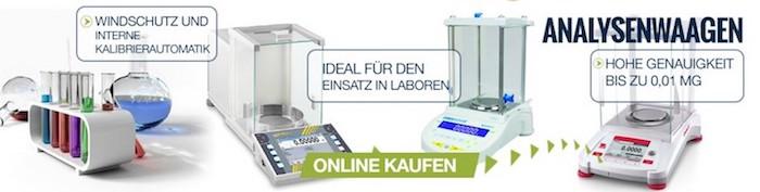 http://www.waagen-experte.de/115-analysenwaagen